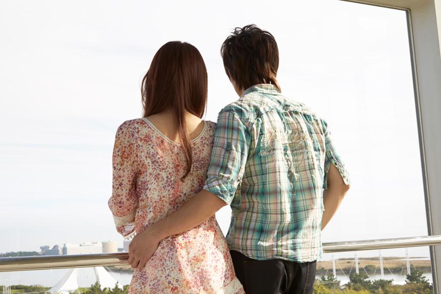 妻がまさかの浮気!別居をして離婚したいと自分から妻に伝えたけど、妻に戻ってきて復縁してもらうために夫の俺がやるべきこと!
